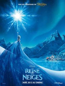 la_reine_des_neiges