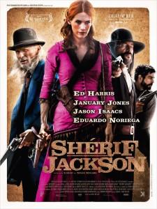 sherif_jackson