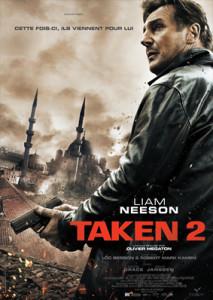 taken_2