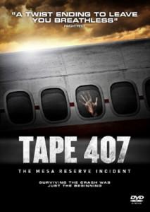 tape_407