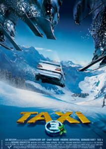 taxi_3
