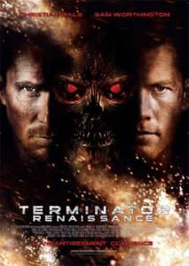 terminator_renaissance