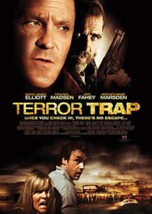 terror_trap
