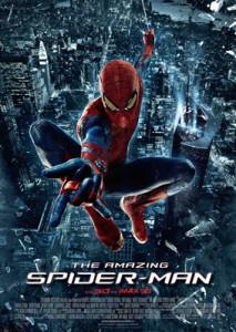 the_amazing_spider_man