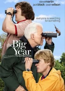 the_big_year