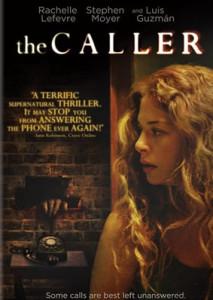 the_caller
