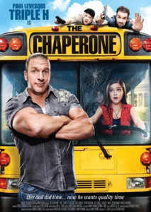 the_chaperone