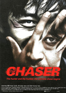 the_chaser