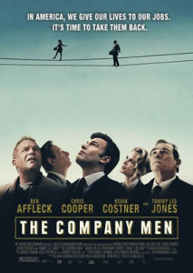 the_company_men