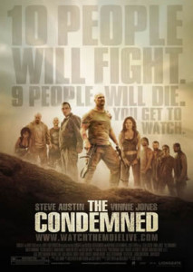 the_condemned
