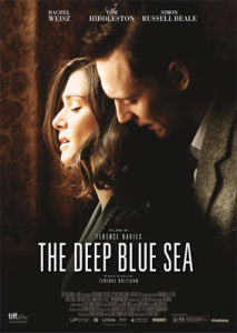the_deep_blue_sea