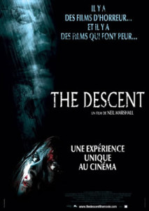 the_descent
