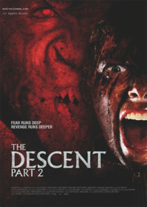 the_descent_2