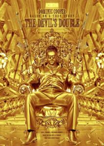 the_devil_s_double
