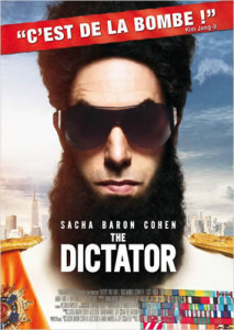 the_dictator