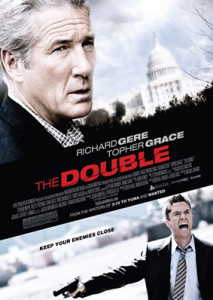 the_double