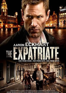 the_expatriate