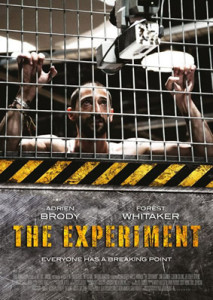 the_experiment