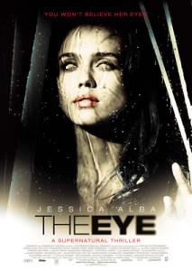 the_eye