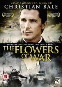 the_flowers_of_war