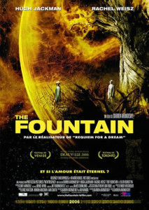 the_fountain