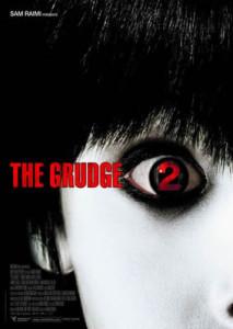 the_grundge_2