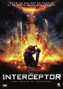 the_interceptor