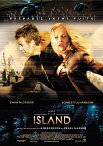 the_island