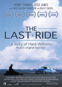 the_last_ride