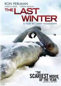 the_last_winter