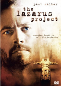 the_lazarus_project