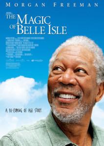 the_magic_of_belle_isle