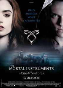 the_mortal_instruments