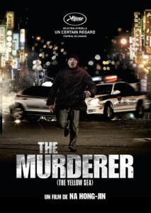 the_murderer