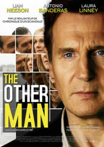 the_other_man