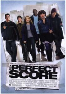 the_perfect_score