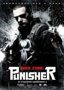 the_punisher_2