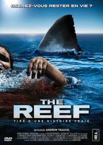 the_reef
