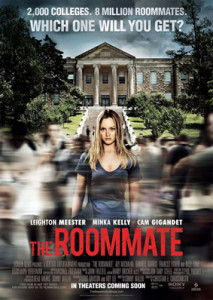 the_roomate