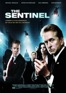the_sentinel