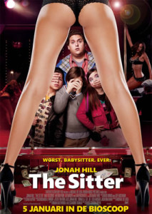 the_sitter