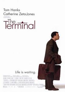 the_terminal