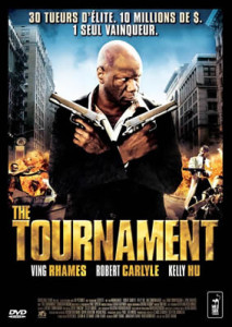 the_tournament