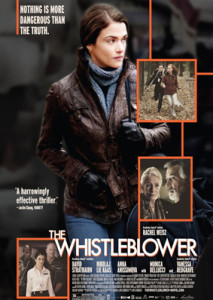 the_whistleblower