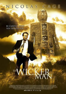 the_wicker_man