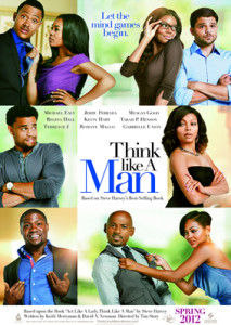 think_like_man