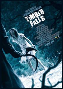 timber_falls