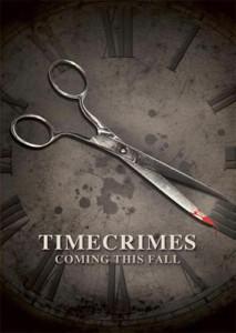 time_crimes