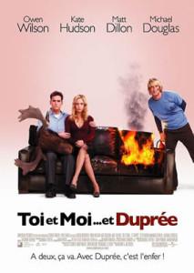toi_et_moi_et_dupree
