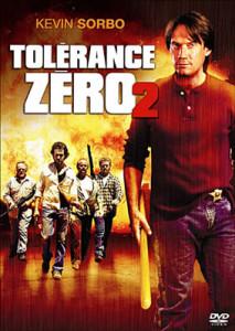 tolerance_zero_2